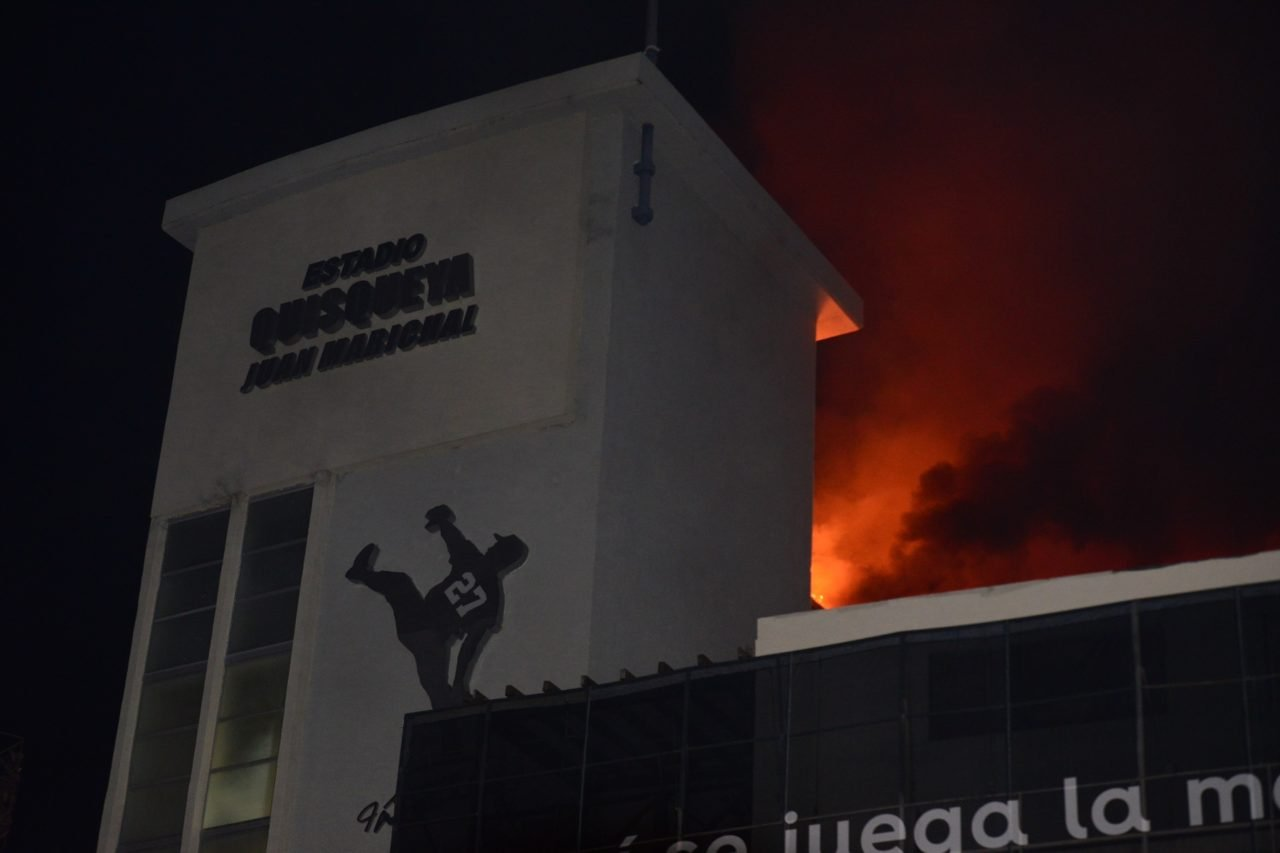 ac8eaa56-fuego-en-el-quisqueya-jr-18-1280×8531892158238.jpg
