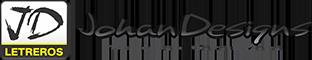 JD-Letreros-Johan-Designs-Logo