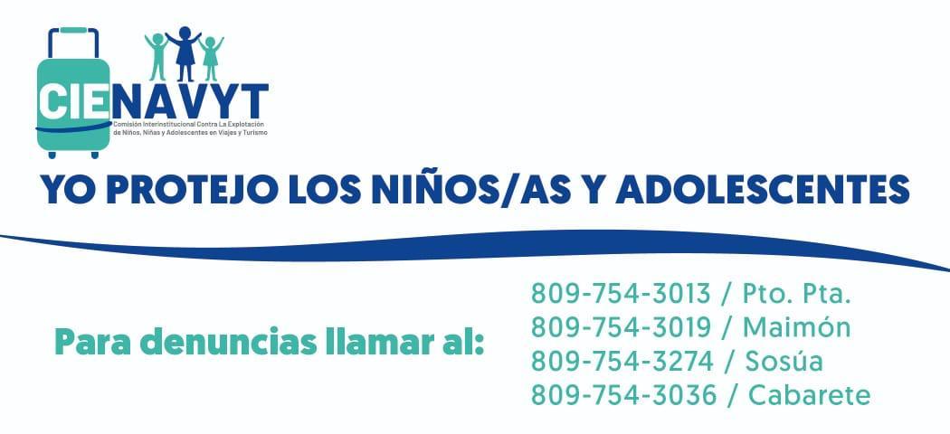 4660A9A1-1317-4A47-AA0C-3A7B00B0EB2D